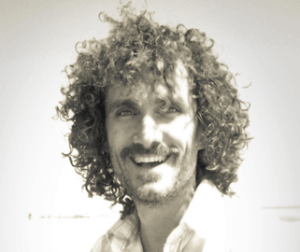 Drummer Mathias Kunzli Drummer Blog