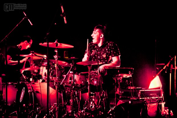 Matt_Ochoa_Dirty_Heads