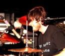 Mike Najarian of State Radio drummer blog