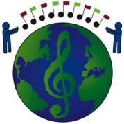 Music Crossing Borders