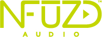 News: KHS America Set to Unveil NFUZD Audio at Winter NAMM
