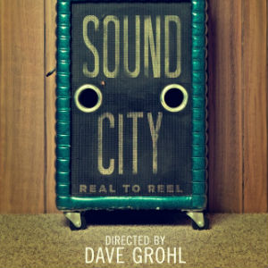 Dave Grohl–Directed Feature Film to Debut at Sundance Film Festival