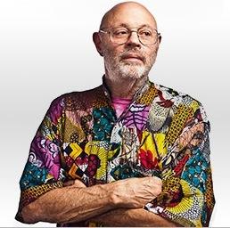 Steve Weiss: 1943-2014