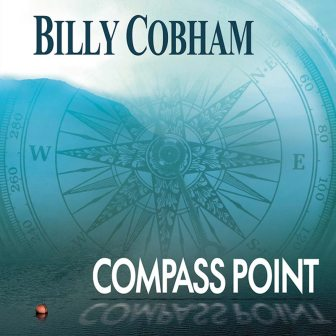 Billy Cobham Compass Point Review