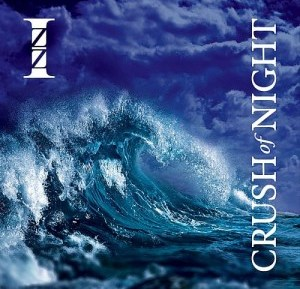 IZZ Crush of Night review