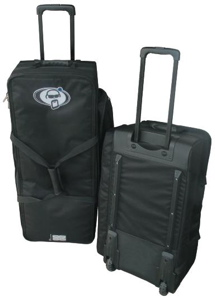 Protection Racket Hardware bags