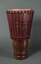 Rhythm House Drums Ashiko