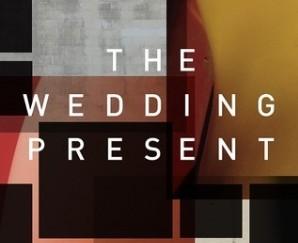The Wedding Present - Valentina