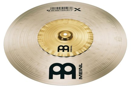 Meinl Safari Ride