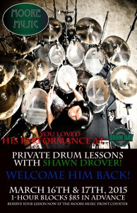 Shawn-Drover-Lesson-Poster
