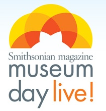 Smithsonian Rhythm Discovery Center