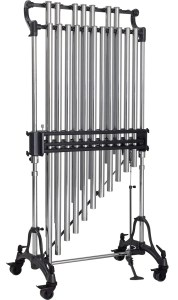 Chimes (aka Tubular Bells)
