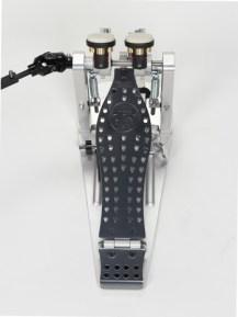 DW Direct-Drive Pedal