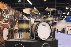 NAMM Coverage