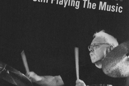 Drummer John Marshall: Still Playing The Music