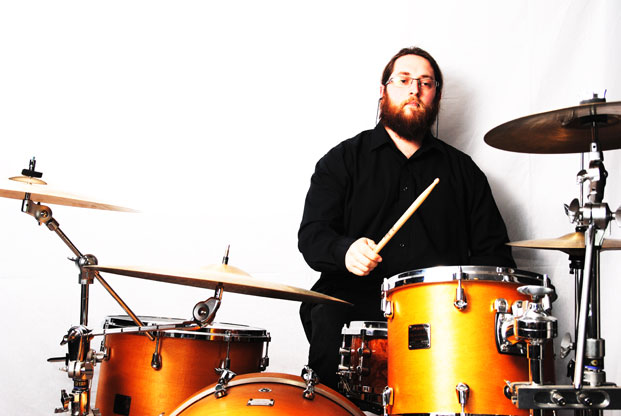 British Drummer/Educator Kyle Cullen Drummer Blog