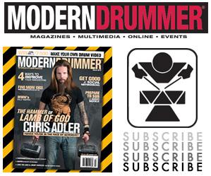 www.moderndrummer.com