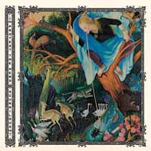 PROTEST THE HERO - SCURRILOUS