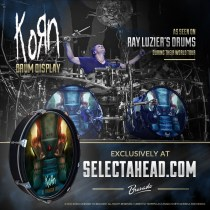 ray-luzier-korn-drum-heads