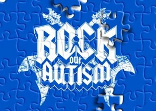 Rock Out Autism