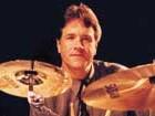 drummer Scott Neuman