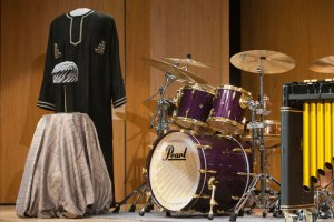 Smithsonian Celebrates Global Reach of Jazz during Jazz Appreciation Month