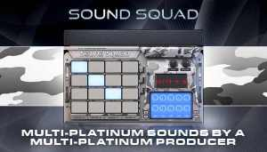 Sound Squad
