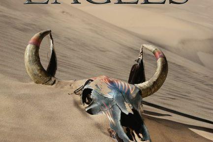 Eagles 3-DVD Set