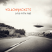 yellowjackets_a rise in the road