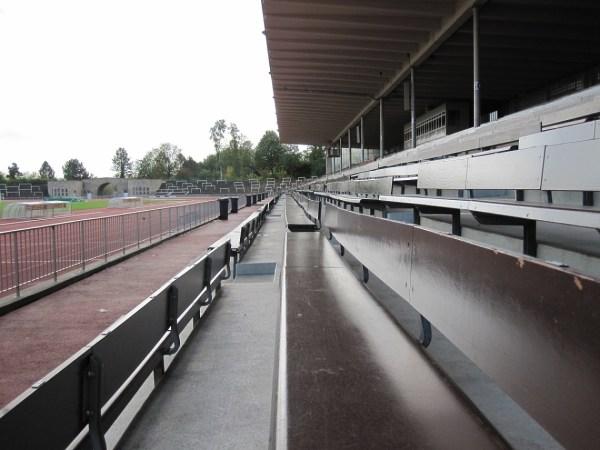 Dortmund, Stadion Rote Erde (Bild: Helfmann, CC BY SA 3.0)