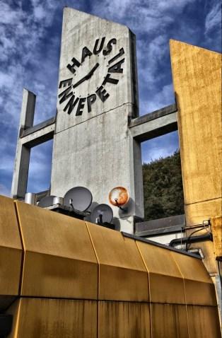 Ennepetal, Haus Ennepetal (Bild: Ralf_es, mapio.de)