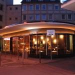 """Café """"Heimat"""""""