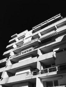 """Hamburg, Affenfelsen (Bild: Initiative """"Filme aus Beton"""", Hamburg)"""