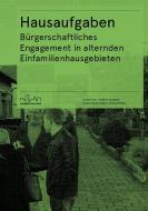 """""""Hausaufgaben"""" (Bild: StadtBauKulturNRW)"""