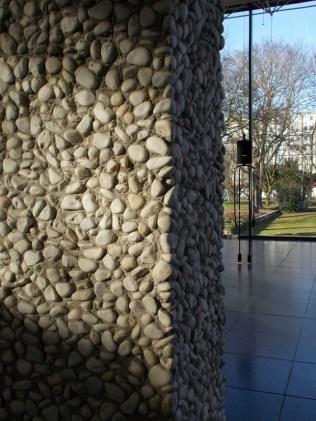 Duisburg, Lehmbruck-Museum (Bild: Andrea Gruß-Wolters)