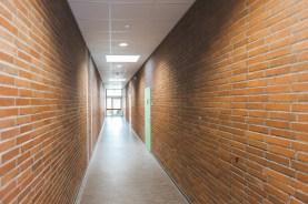 Wörth, Europa-Gymnasium (Bild: Gregor Zoyzoyla)
