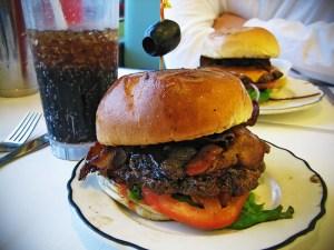 moderne-burger
