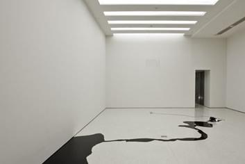 German art now - Kitty Kraus