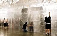 Interactivity in contemporary art