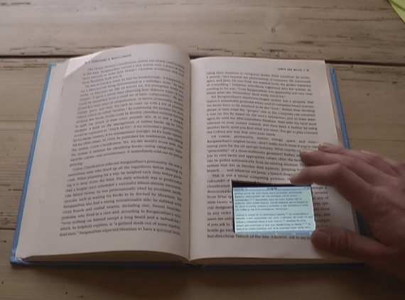 Why I Don't Use Digital Devices For My Devotional Time