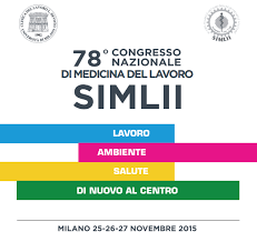 Modernet session at SIMLII