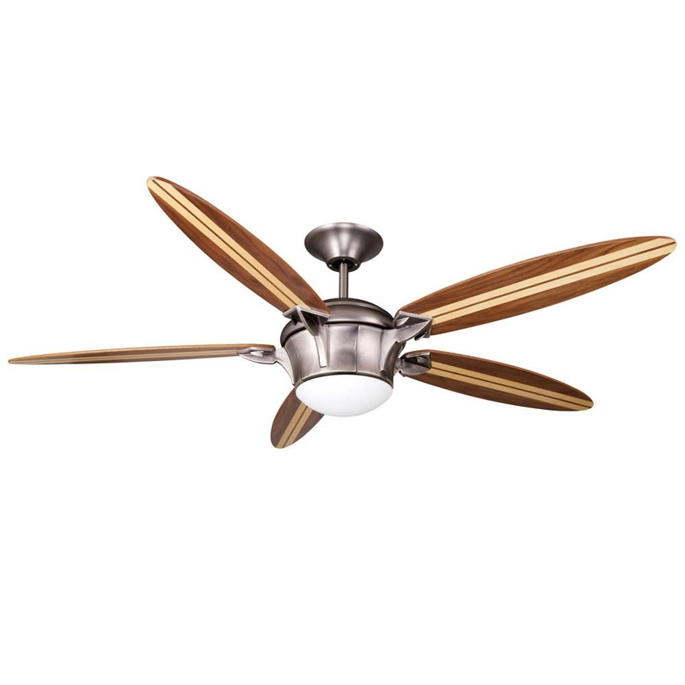nautical ceiling fans maritime fans