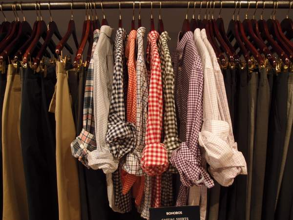 Bonobos-button-down-shirts