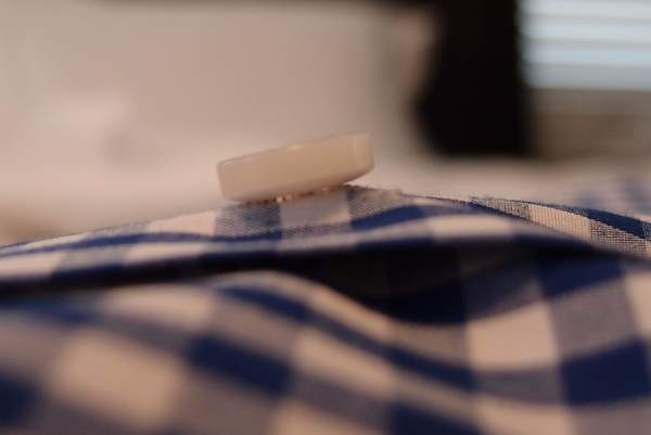 VM-Clothiers-Shirt-Button