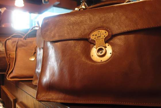 Will-Leather-Goods-Briefcase-at-Stitched-Las-Vegas