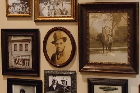Goorin-Bros-hats-history