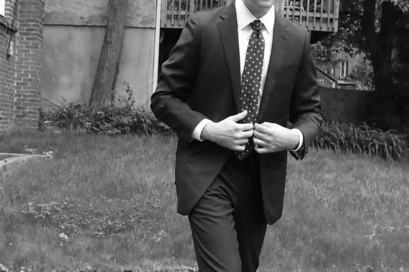 suit-photo