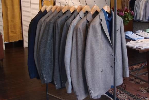 Ledbury-unlined-blazers