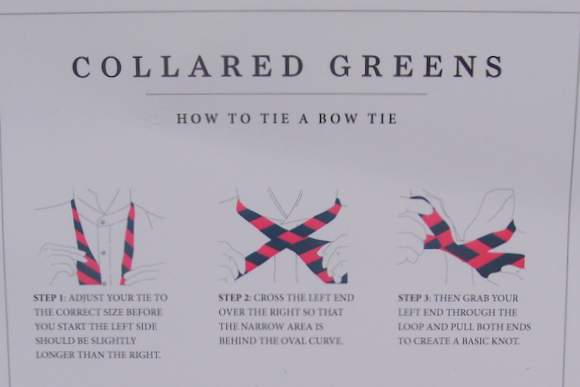 Collared-Greens-How-to-tie-a-bowtie