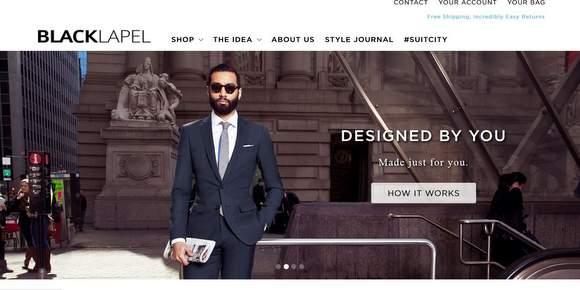 black-lapel-new-website